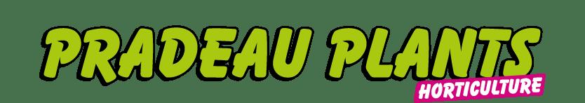 horticulteur Pradeau plants